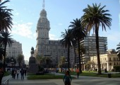 plaza-independencia